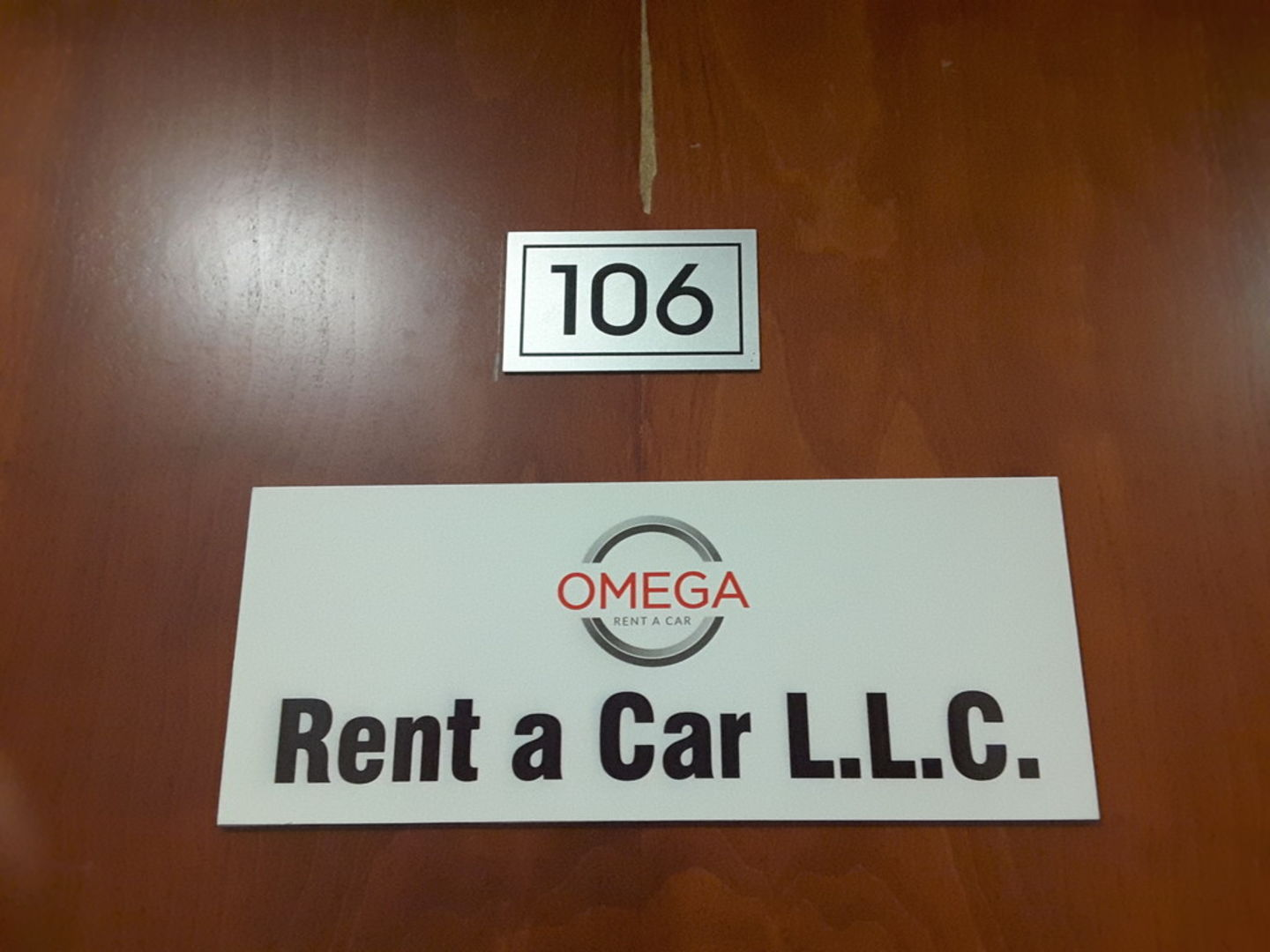 HiDubai-business-omega-rent-a-car-transport-vehicle-services-heavy-vehicles-rentals-al-barsha-1-dubai-2