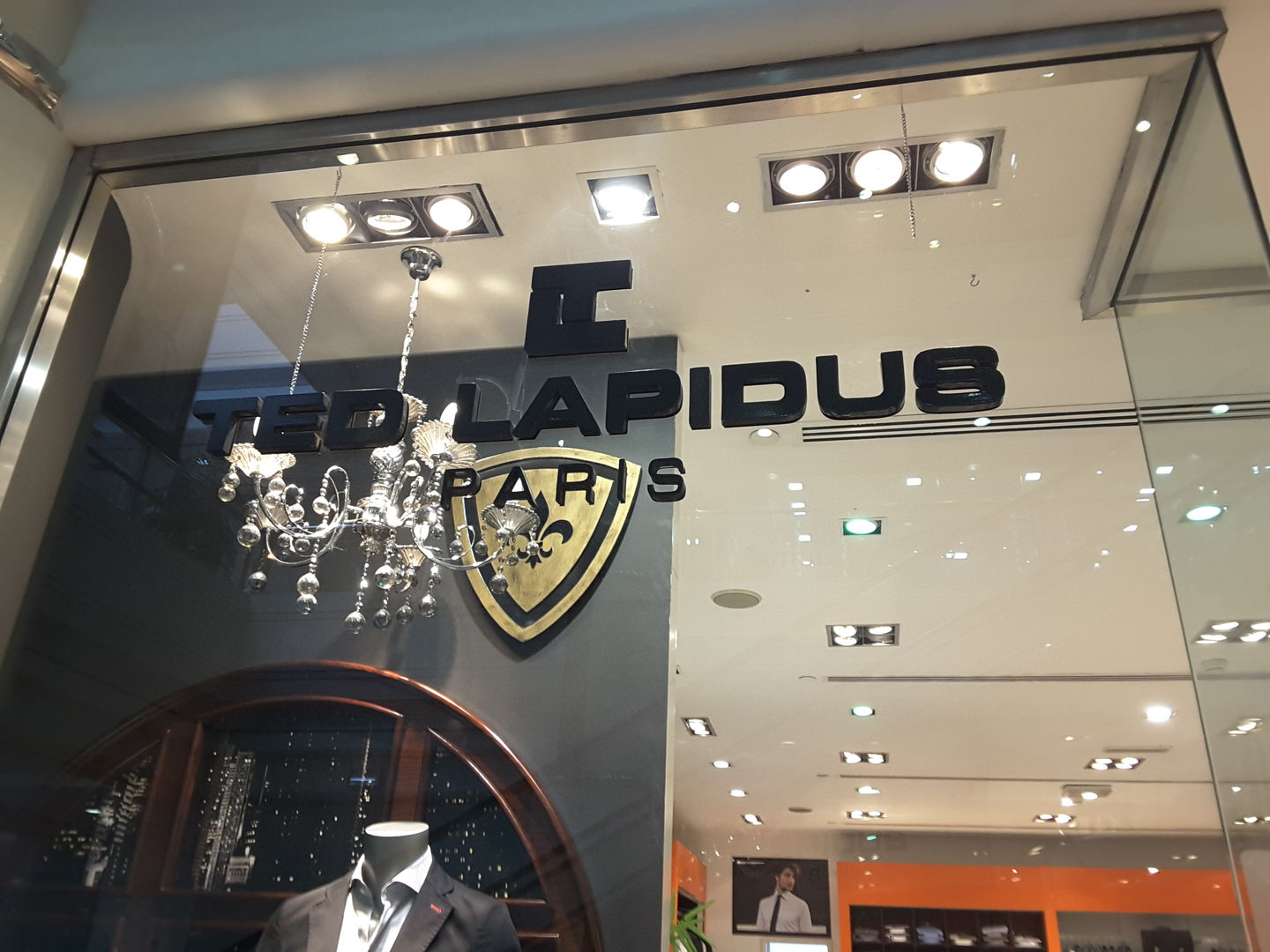 HiDubai-business-ted-lapidus-shopping-apparel-baniyas-square-dubai-2