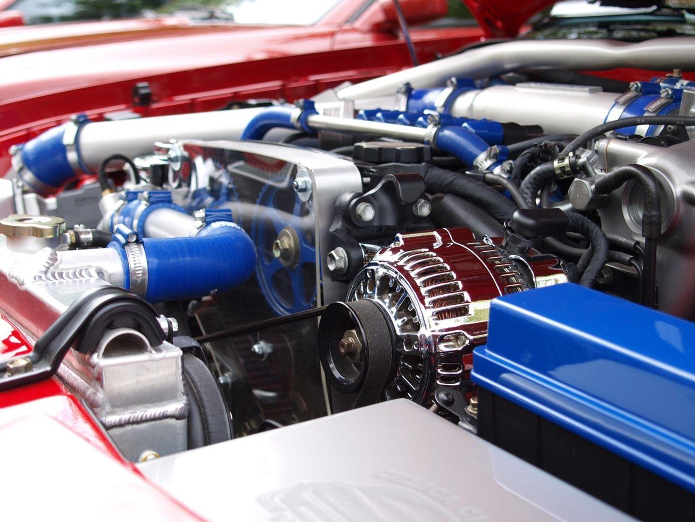 HiDubai-business-hyte-trading-transport-vehicle-services-auto-spare-parts-accessories-international-city-warsan-1-dubai