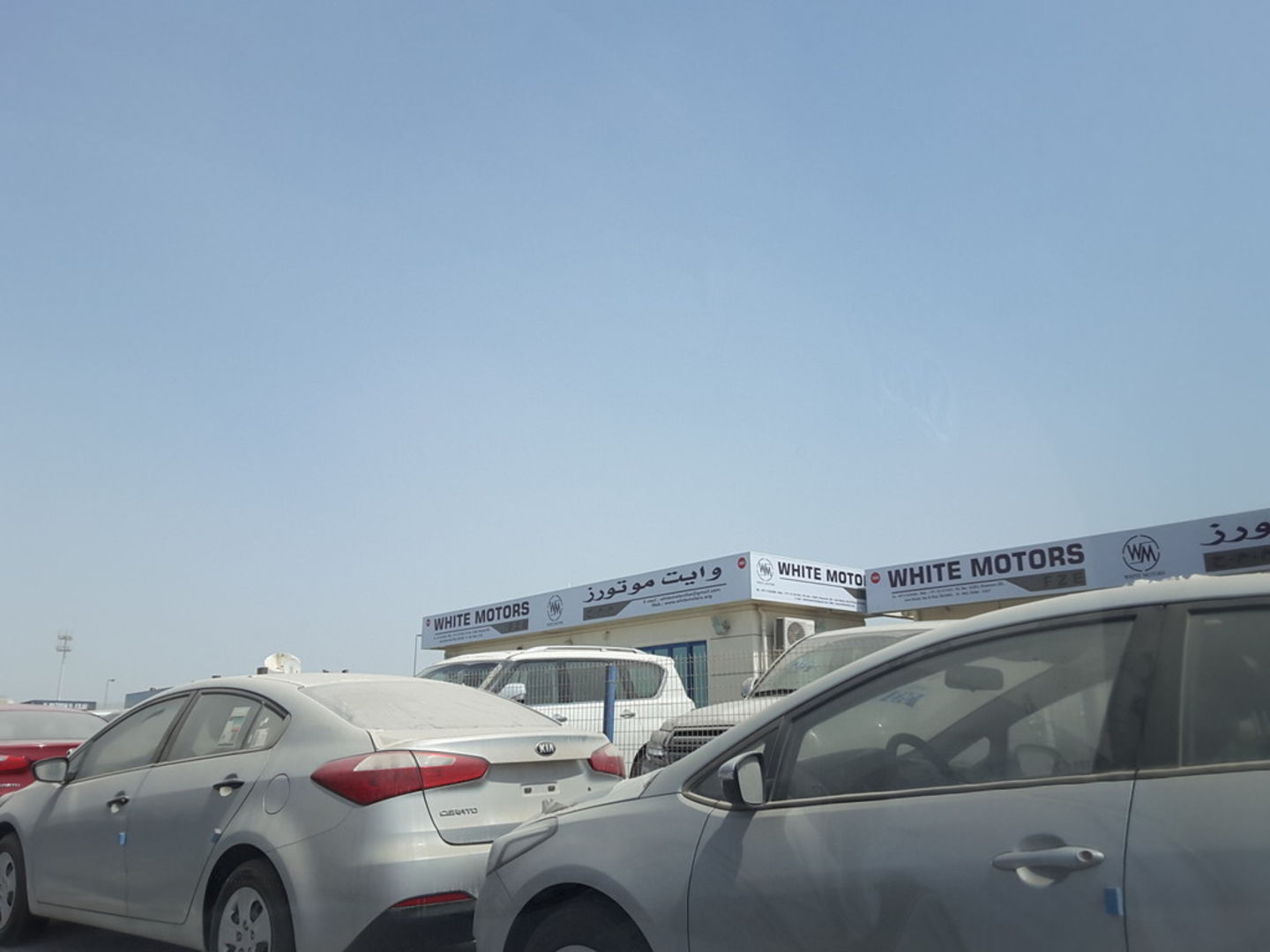 HiDubai-business-white-motors-transport-vehicle-services-used-car-dealers-ras-al-khor-industrial-3-dubai-2