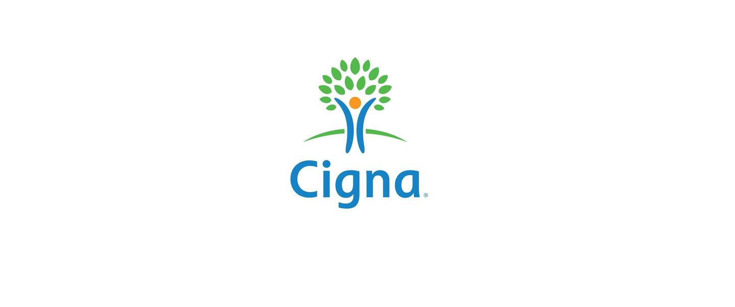 HiDubai-business-cigna-finance-legal-insurance-warranty-trade-centre-2-dubai
