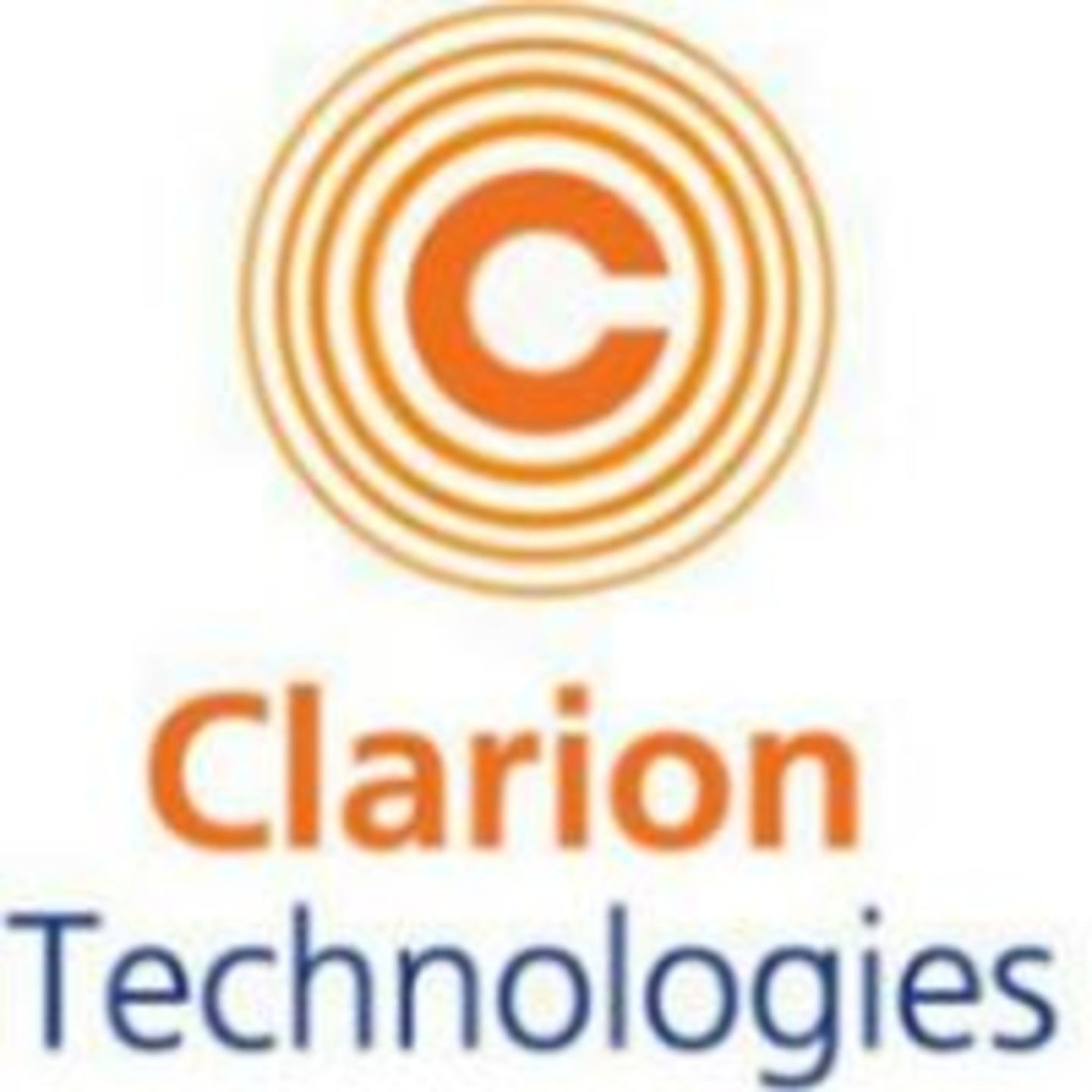HiDubai-business-clarion-technologies-b2b-services-it-services-al-garhoud-dubai