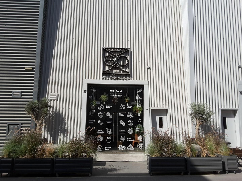HiDubai-business-wild-the-moon-food-beverage-health-food-supplement-stores-al-quoz-industrial-1-dubai-2