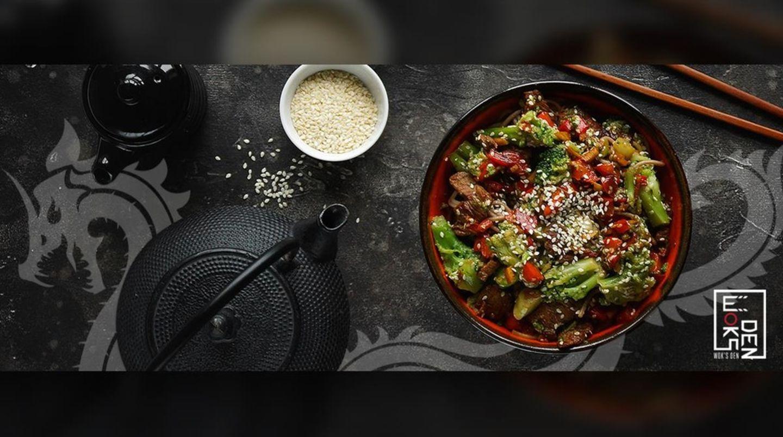 HiDubai-business-woks-den-restaurant-food-beverage-restaurants-bars-jumeirah-1-dubai