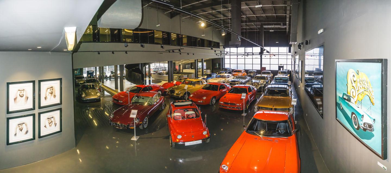 HiDubai-business-nostalgia-classic-cars-llc-transport-vehicle-services-car-showrooms-service-centres-al-quoz-1-dubai