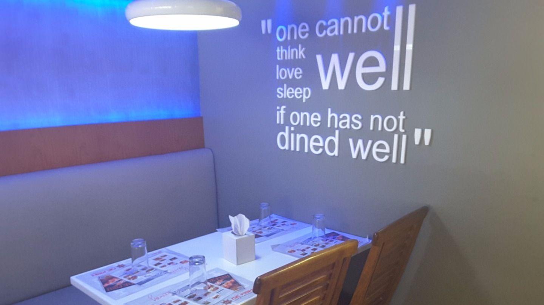 HiDubai-business-de-fish-seafood-restaurant-food-beverage-restaurants-bars-al-karama-dubai-2
