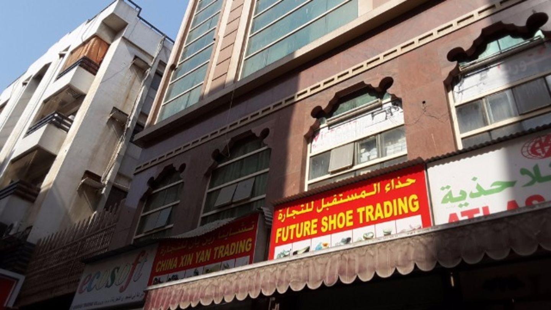 HiDubai-business-future-shoe-trading-b2b-services-distributors-wholesalers-al-buteen-dubai-2