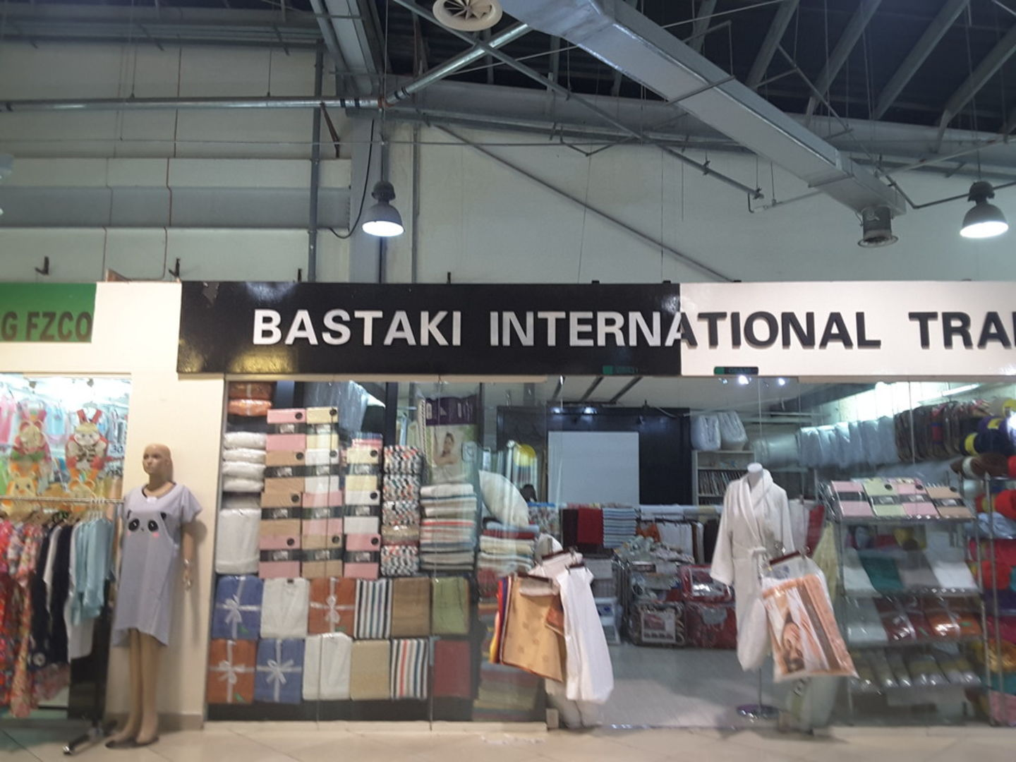 HiDubai-business-bastaki-international-trade-home-furniture-decor-international-city-warsan-1-dubai-2