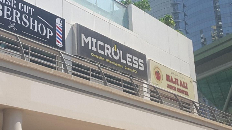 HiDubai-business-haji-ali-juice-center-food-beverage-restaurants-bars-jumeirah-lake-towers-al-thanyah-5-dubai-2