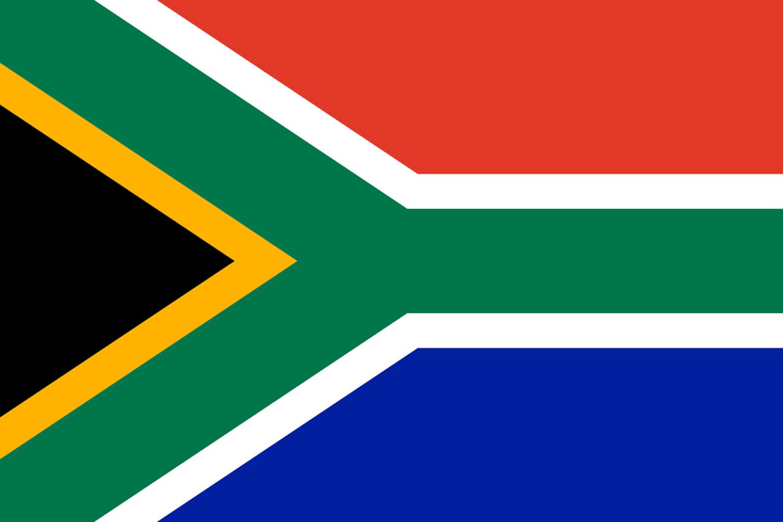 HiDubai-business-consulate-general-of-south-africa-government-public-services-embassies-consulates-umm-hurair-1-dubai-2