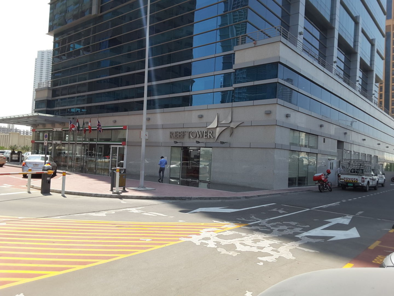 HiDubai-business-al-masah-international-real-estate-company-housing-real-estate-real-estate-agencies-jumeirah-lake-towers-al-thanyah-5-dubai