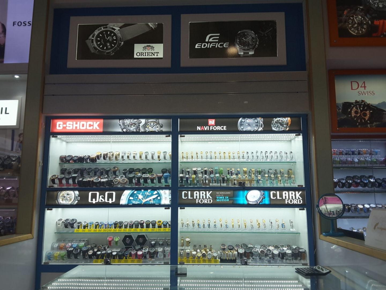 HiDubai-business-perfect-fortune-watches-shopping-watches-eyewear-al-karama-dubai-2