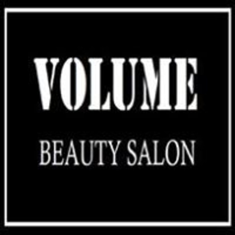 HiDubai-business-volume-beauty-salon-beauty-wellness-health-wellness-services-spas-port-saeed-dubai