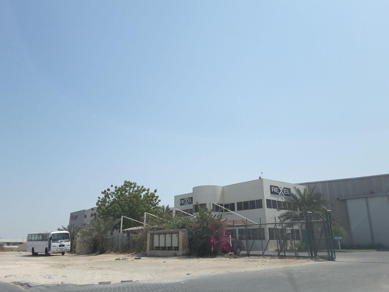 HiDubai-business-rexel-middle-east-b2b-services-distributors-wholesalers-jebel-ali-free-zone-mena-jebel-ali-dubai-2