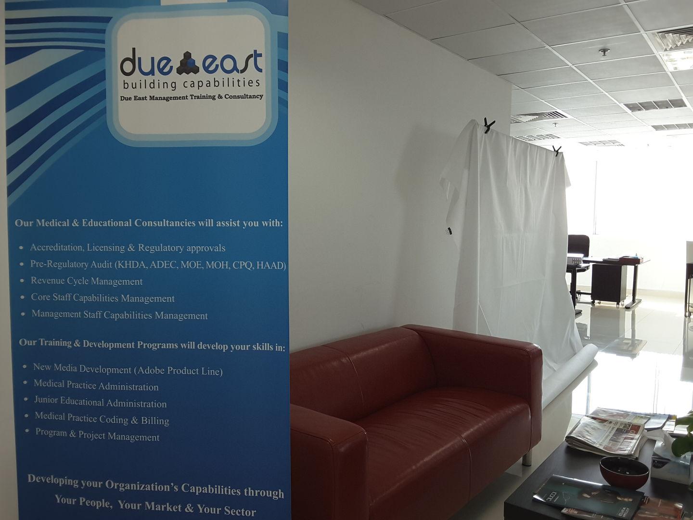 HiDubai-business-due-east-management-training-consultancy-b2b-services-management-consultants-business-bay-dubai-2