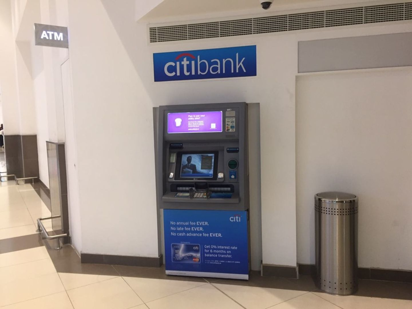 HiDubai-business-citi-bank-atm-cdm-finance-legal-banks-atms-al-shindagha-dubai