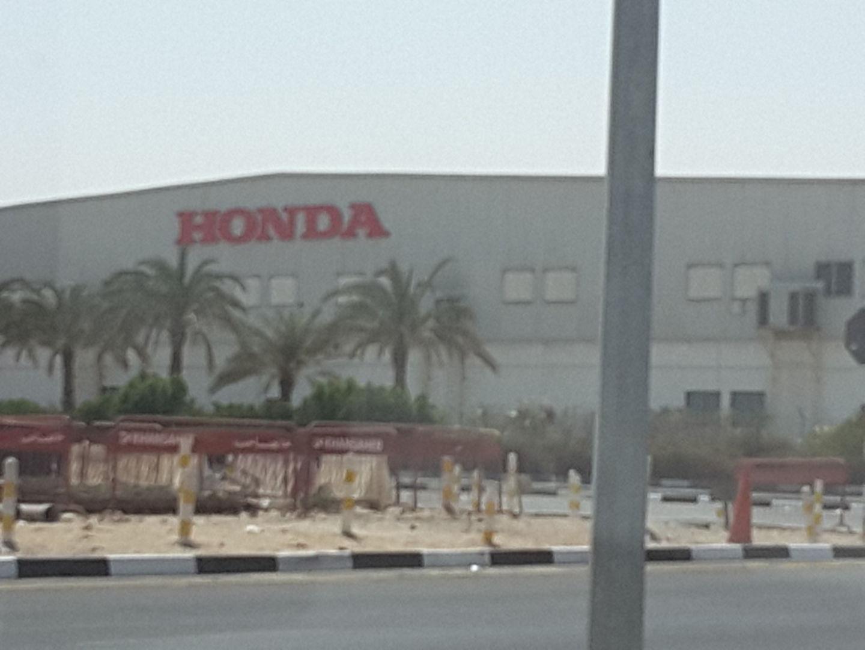 HiDubai-business-honda-b2b-services-distributors-wholesalers-jebel-ali-free-zone-mena-jebel-ali-dubai-2