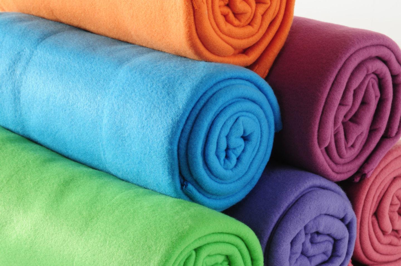 HiDubai-business-tommy-hilfiger-shopping-apparel-burj-khalifa-dubai-2