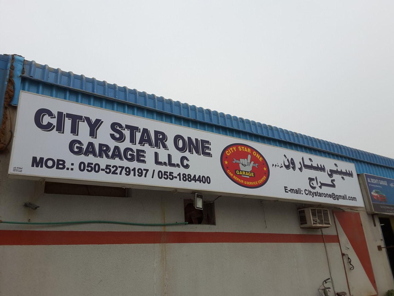 HiDubai-business-city-star-one-garage-transport-vehicle-services-car-assistance-repair-al-qusais-industrial-1-dubai-2