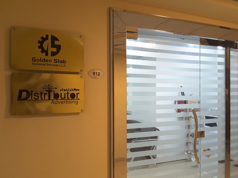 HiDubai-business-golden-slab-technical-services-construction-heavy-industries-construction-renovation-al-nahda-1-dubai-2