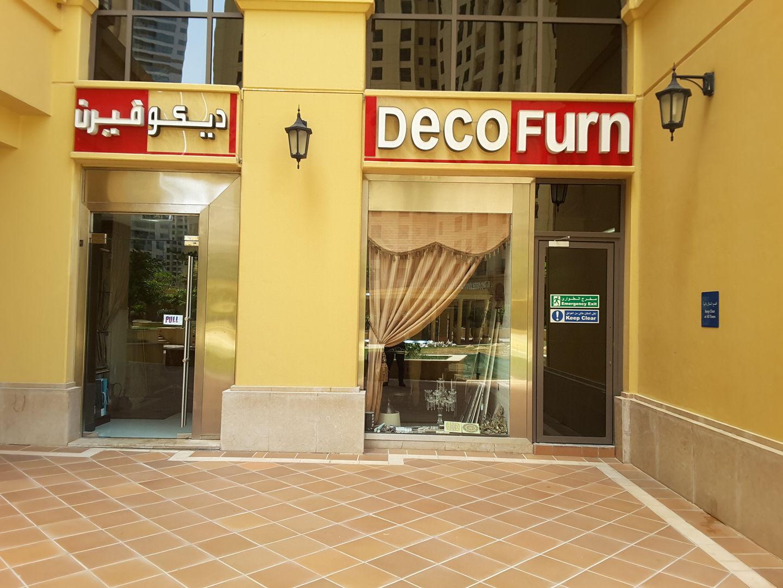 HiDubai-business-decofurn-decorations-home-furniture-decor-jumeirah-beach-residence-marsa-dubai-dubai-2