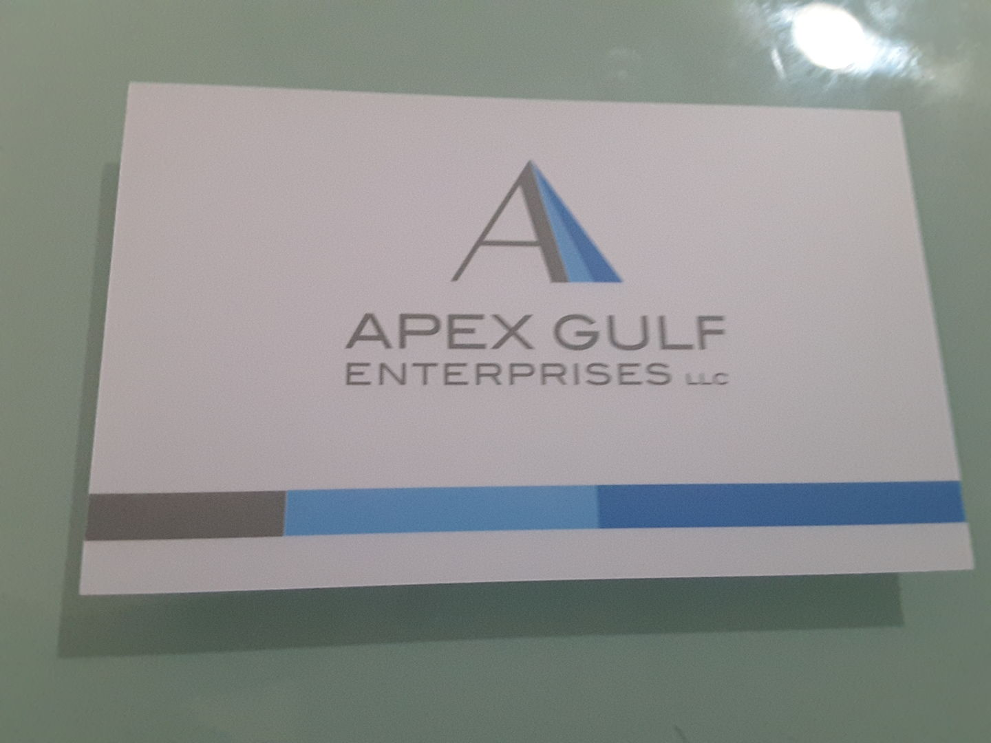 HiDubai-business-apex-gulf-enterprises-b2b-services-distributors-wholesalers-al-quoz-industrial-1-dubai-2