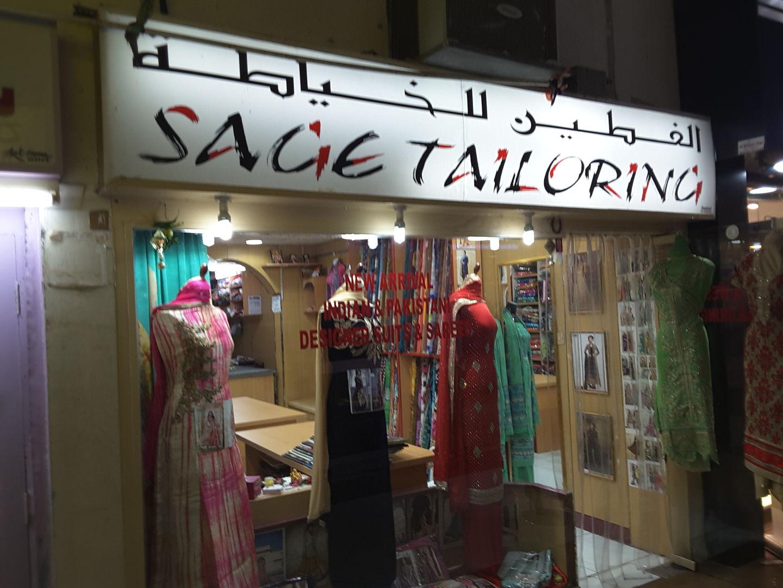 HiDubai-business-sage-tailoring-home-tailoring-meena-bazar-al-souq-al-kabeer-dubai-2