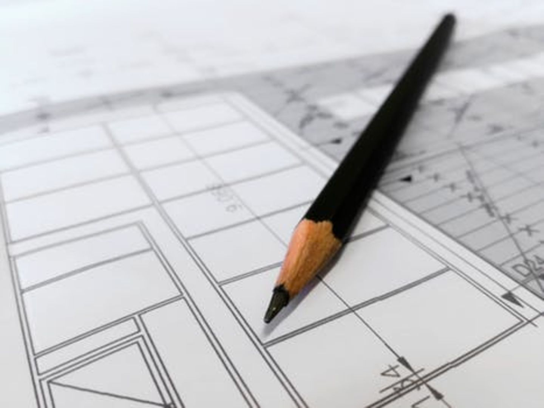 HiDubai-business-baqeri-building-materials-trading-b2b-services-construction-building-material-trading-naif-dubai-2