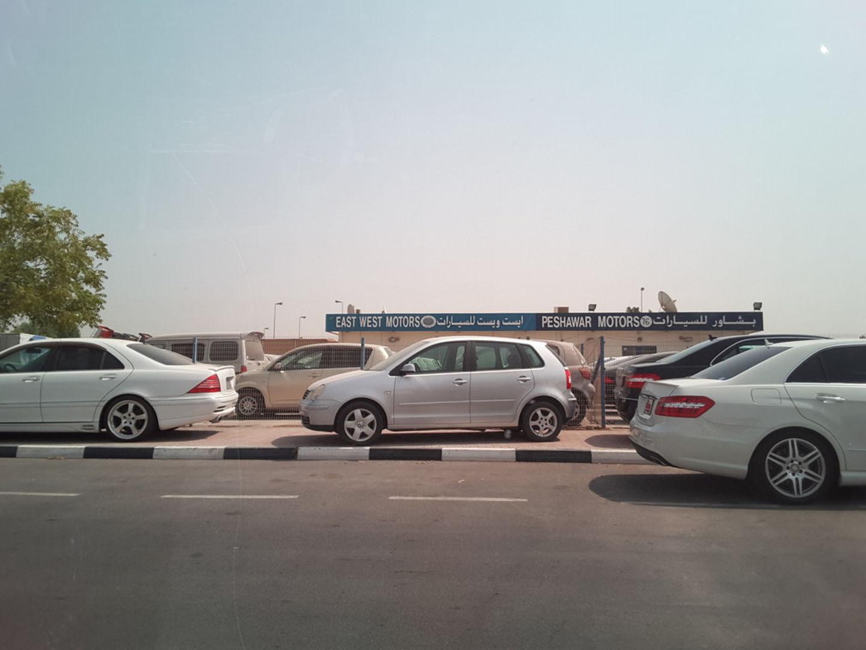 HiDubai-business-east-west-motors-transport-vehicle-services-used-car-dealers-ras-al-khor-industrial-3-dubai-2