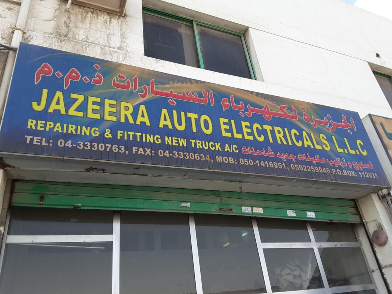 HiDubai-business-al-jazeera-auto-electricals-transport-vehicle-services-auto-spare-parts-accessories-ras-al-khor-industrial-1-dubai-2