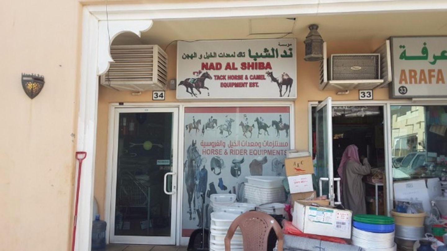 HiDubai-business-nad-al-shiba-tack-horse-camel-equipment-shopping-hobby-shops-margham-dubai-2