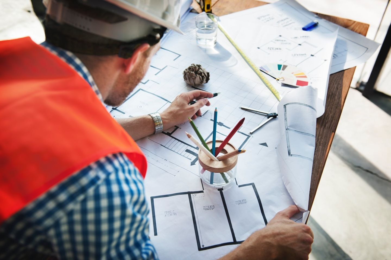 HiDubai-business-hsg-projects-consulting-construction-heavy-industries-construction-renovation-dubai-silicon-oasis-nadd-hessa-dubai-2