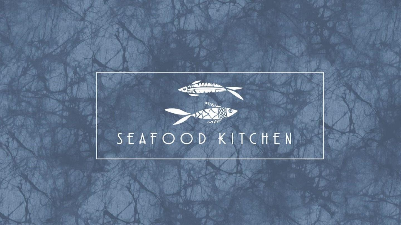 HiDubai-business-seafood-kitchen-food-beverage-restaurants-bars-ibn-batuta-jebel-ali-1-dubai-2