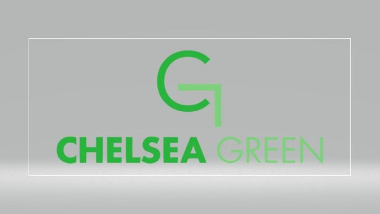 HiDubai-business-chelsea-green-furniture-trading-b2b-services-office-furniture-plants-decor-dubai-media-city-al-sufouh-2-dubai