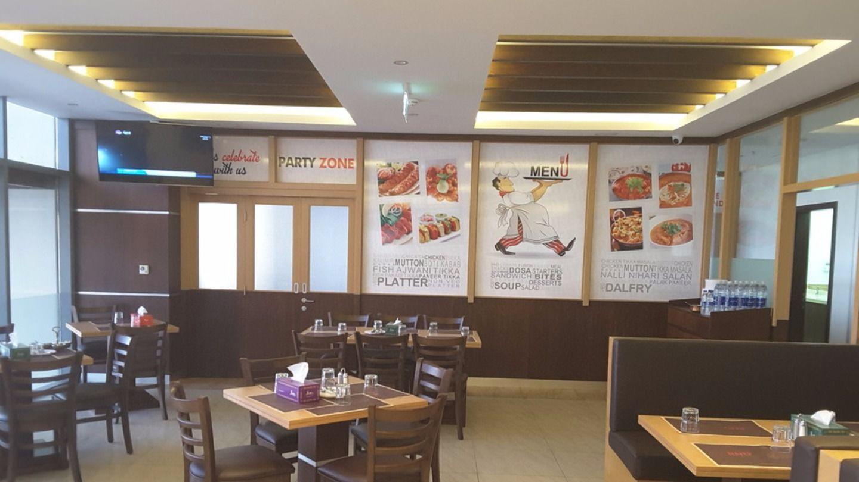 HiDubai-business-rnd-restaurant-food-beverage-restaurants-bars-al-quoz-2-dubai-2
