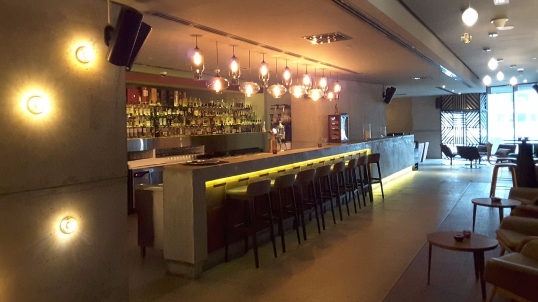 HiDubai-business-marina-social-food-beverage-restaurants-bars-dubai-marina-marsa-dubai-dubai-2