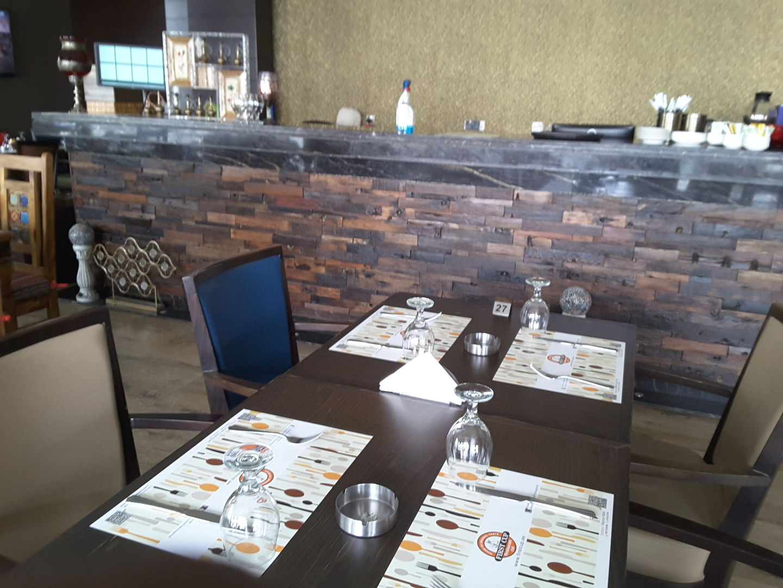 HiDubai-business-first-cup-sahara-restaurant-cafe-food-beverage-coffee-shops-dubai-marina-marsa-dubai-dubai-2