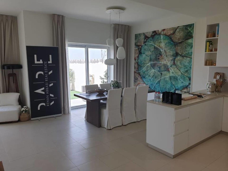 HiDubai-business-rare-homes-real-estate-housing-real-estate-real-estate-agencies-the-greens-al-thanyah-3-dubai