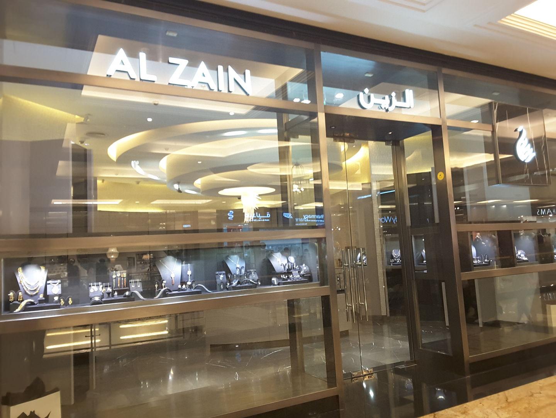 HiDubai-business-al-zain-shopping-jewellery-precious-stones-al-barsha-1-dubai-2