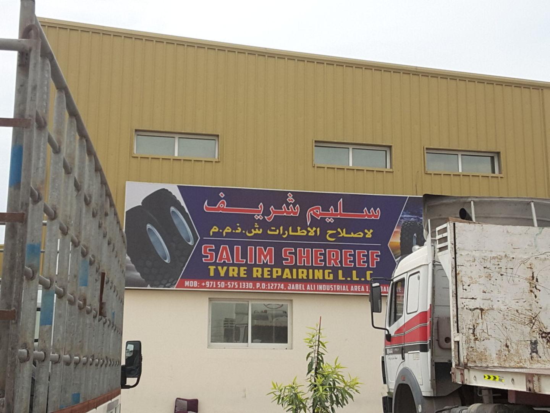 HiDubai-business-salim-shereef-tyre-repairing-transport-vehicle-services-auto-spare-parts-accessories-jebel-ali-industrial-1-dubai-2