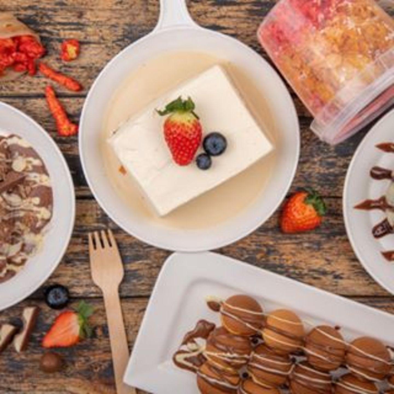 HiDubai-business-yamat-al-taybin-cafeteria-food-beverage-cafeterias-al-mizhar-1-dubai