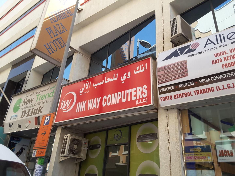 HiDubai-business-ink-way-computers-b2b-services-distributors-wholesalers-al-fahidi-al-souq-al-kabeer-dubai-2