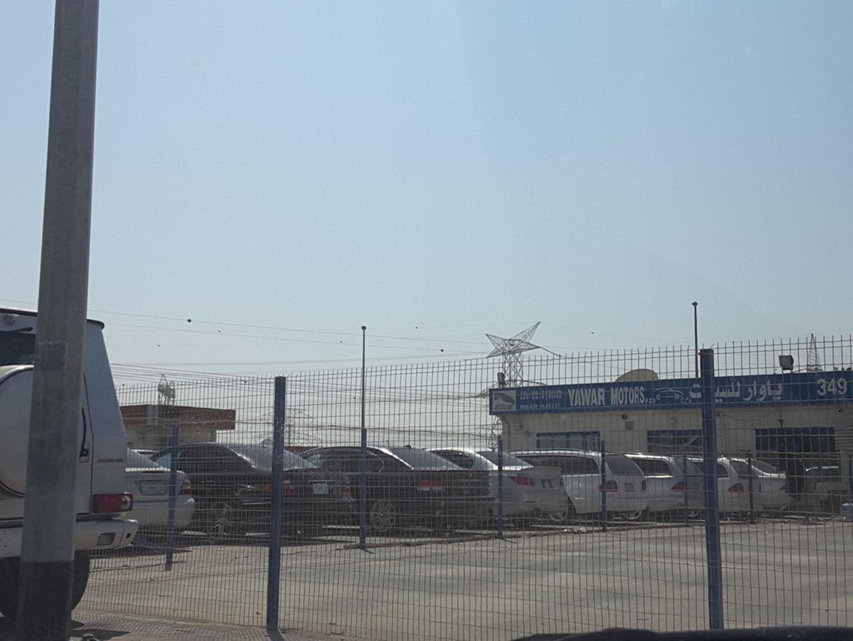 HiDubai-business-yawar-motors-transport-vehicle-services-used-car-dealers-ras-al-khor-industrial-3-dubai-2