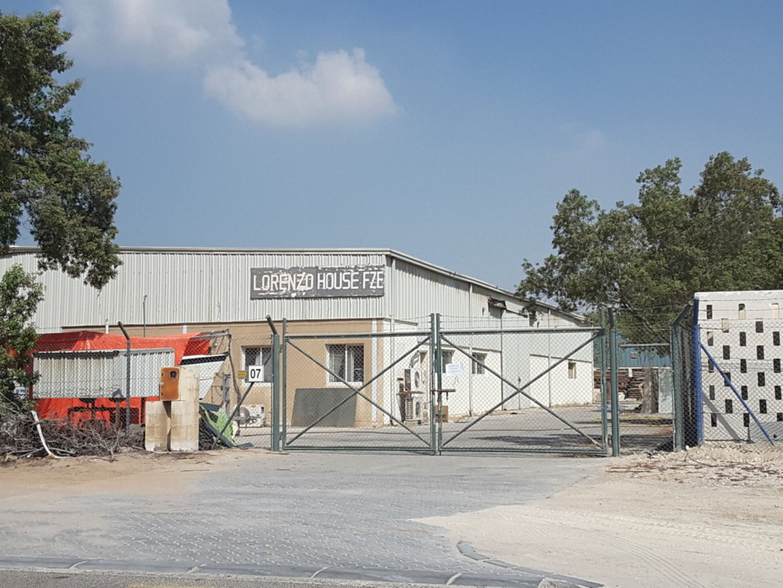 HiDubai-business-lorenzo-house-b2b-services-distributors-wholesalers-jebel-ali-free-zone-mena-jebel-ali-dubai-2