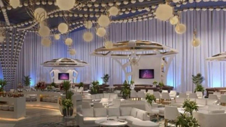HiDubai-business-dana-ramadan-tent-food-beverage-restaurants-bars-al-wasl-dubai