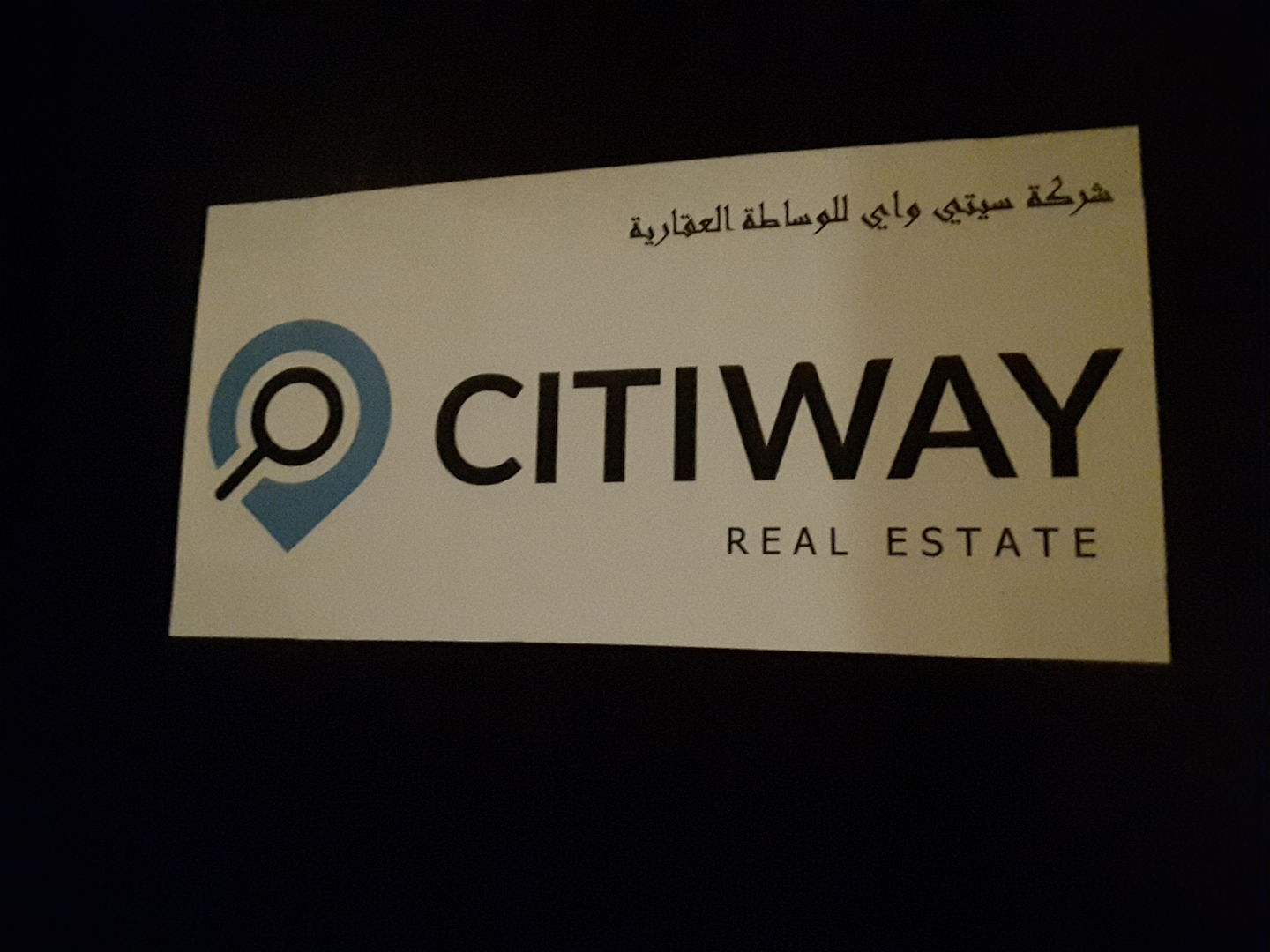 HiDubai-business-citiway-real-estate-brokerage-housing-real-estate-real-estate-agencies-business-bay-dubai-2
