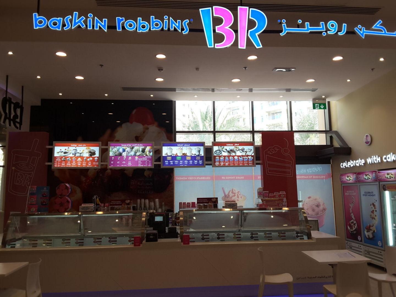 HiDubai-business-baskin-robbins-food-beverage-bakeries-desserts-sweets-the-palm-jumeirah-nakhlat-jumeirah-dubai-4
