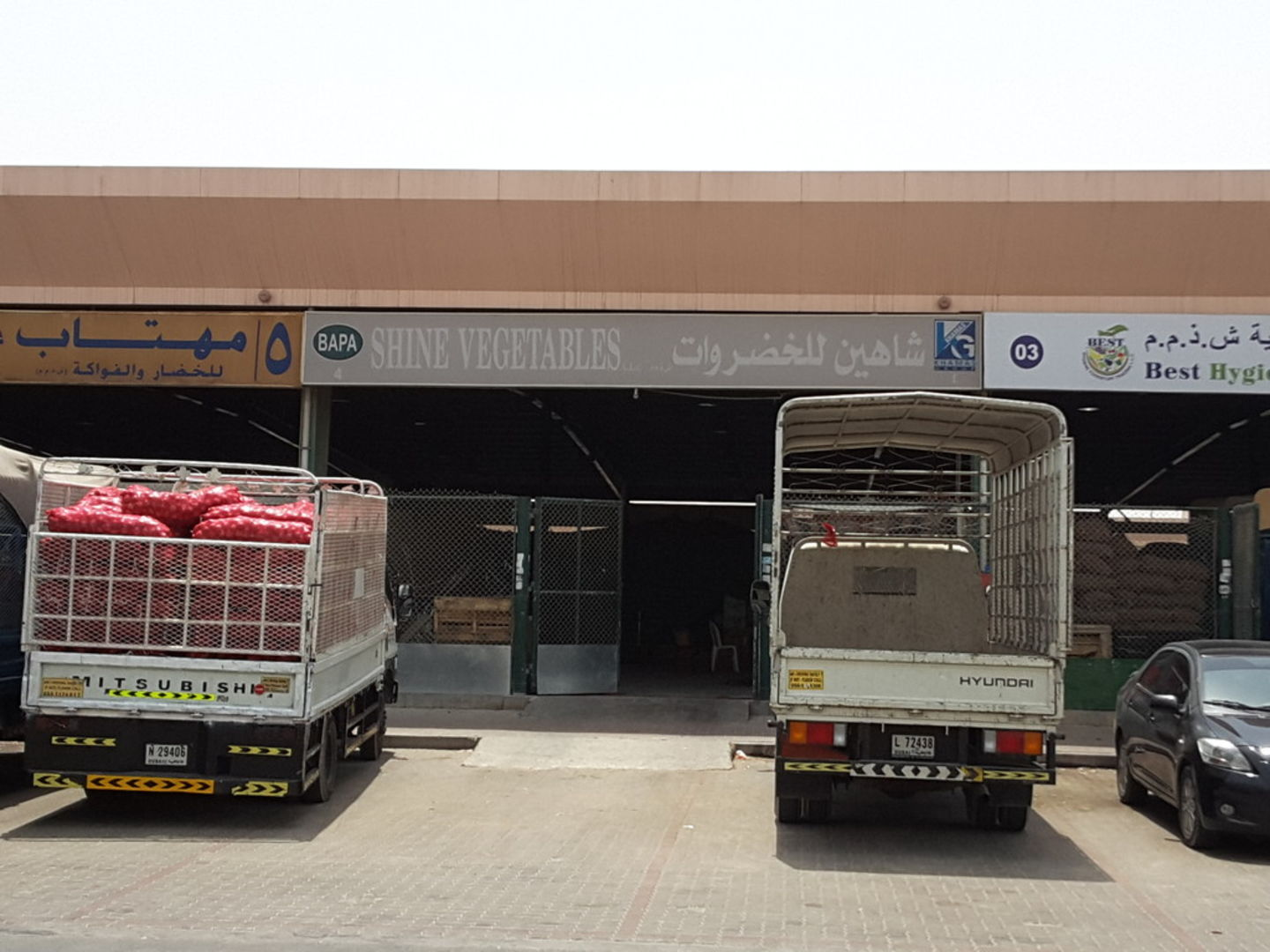 HiDubai-business-shine-vegetables-b2b-services-food-stuff-trading-ras-al-khor-industrial-3-dubai-2