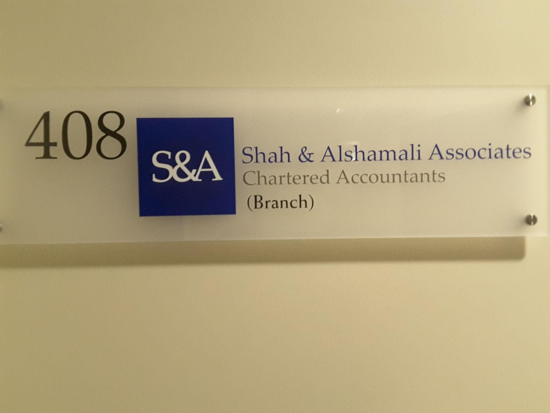HiDubai-business-shah-alshamali-associates-chartered-accountants-finance-legal-accounting-services-business-bay-dubai-4