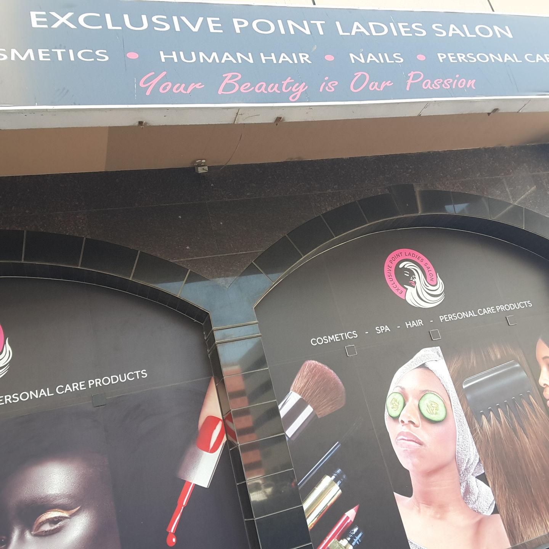 HiDubai-business-exclusive-point-ladies-salon-beauty-wellness-health-beauty-salons-al-nahda-1-dubai-2